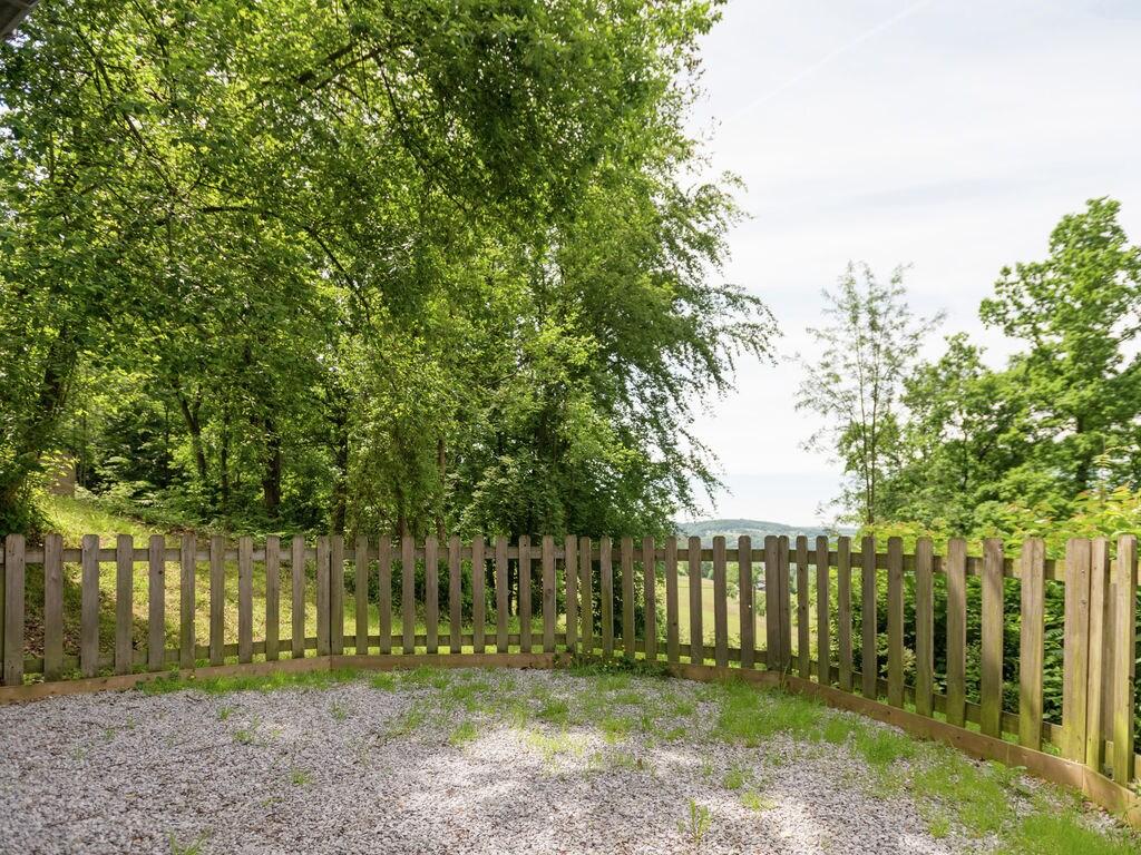 Ferienhaus Le Vieux Sart no 7 (263761), Coo, Lüttich, Wallonien, Belgien, Bild 18