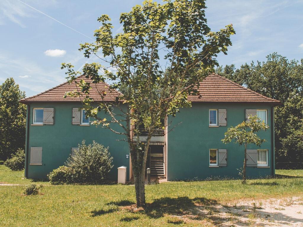 Ferienwohnung Résidence-Club Claire Rive 1 (256065), Prayssac, Lot, Midi-Pyrénées, Frankreich, Bild 4