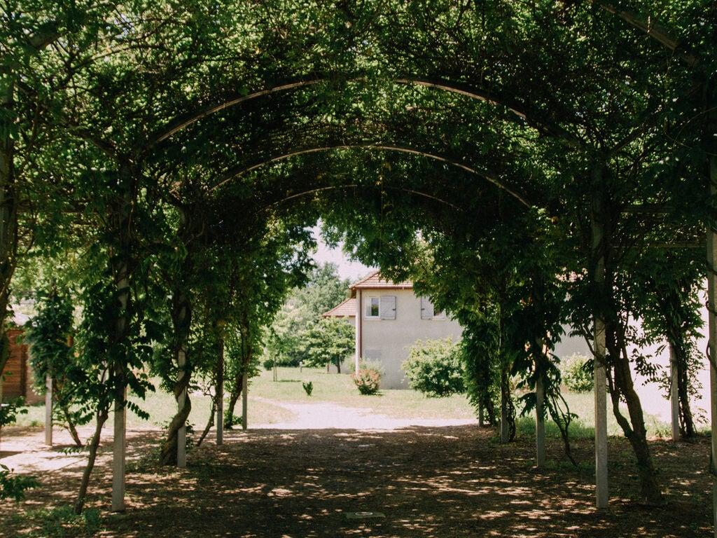 Ferienwohnung Résidence-Club Claire Rive 1 (256065), Prayssac, Lot, Midi-Pyrénées, Frankreich, Bild 29