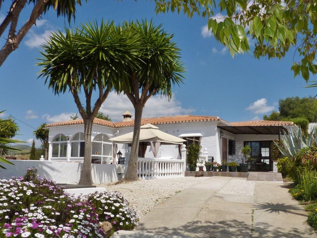 Ferienhaus Casa Almogía (152266), Almogia, Malaga, Andalusien, Spanien, Bild 4