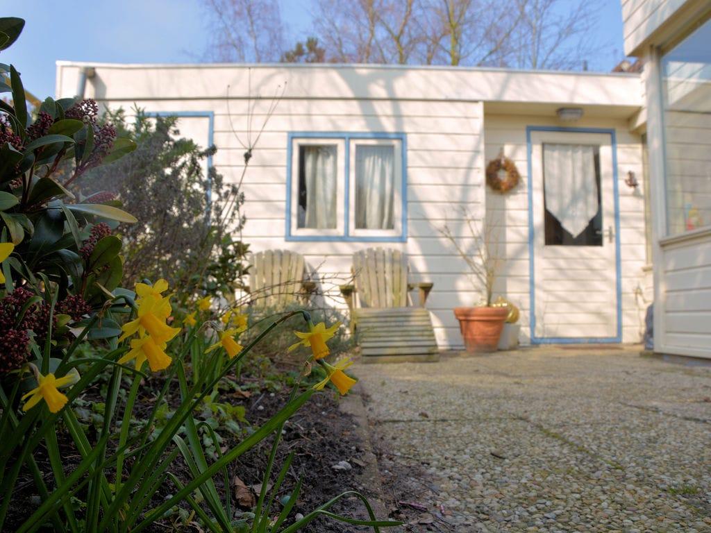 Ferienhaus Dieses freistehende Haus liegt nur 2 km vom Strand. (152386), Noordwijkerhout, , Südholland, Niederlande, Bild 19