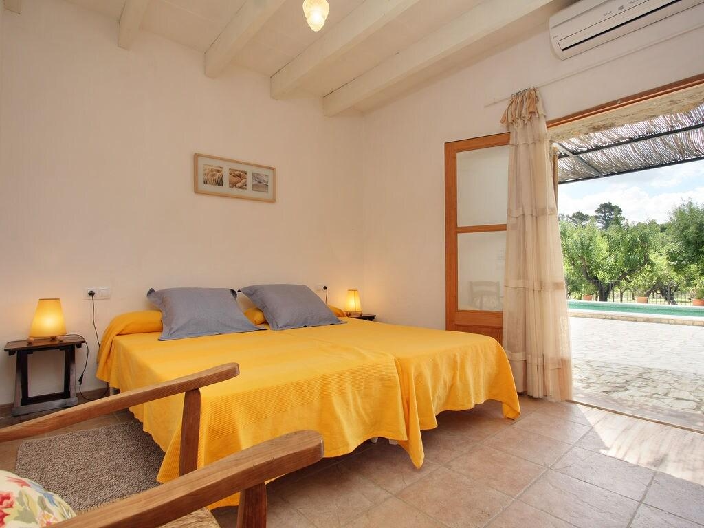 Ferienhaus Volta (342413), Selva (ES), Mallorca, Balearische Inseln, Spanien, Bild 10