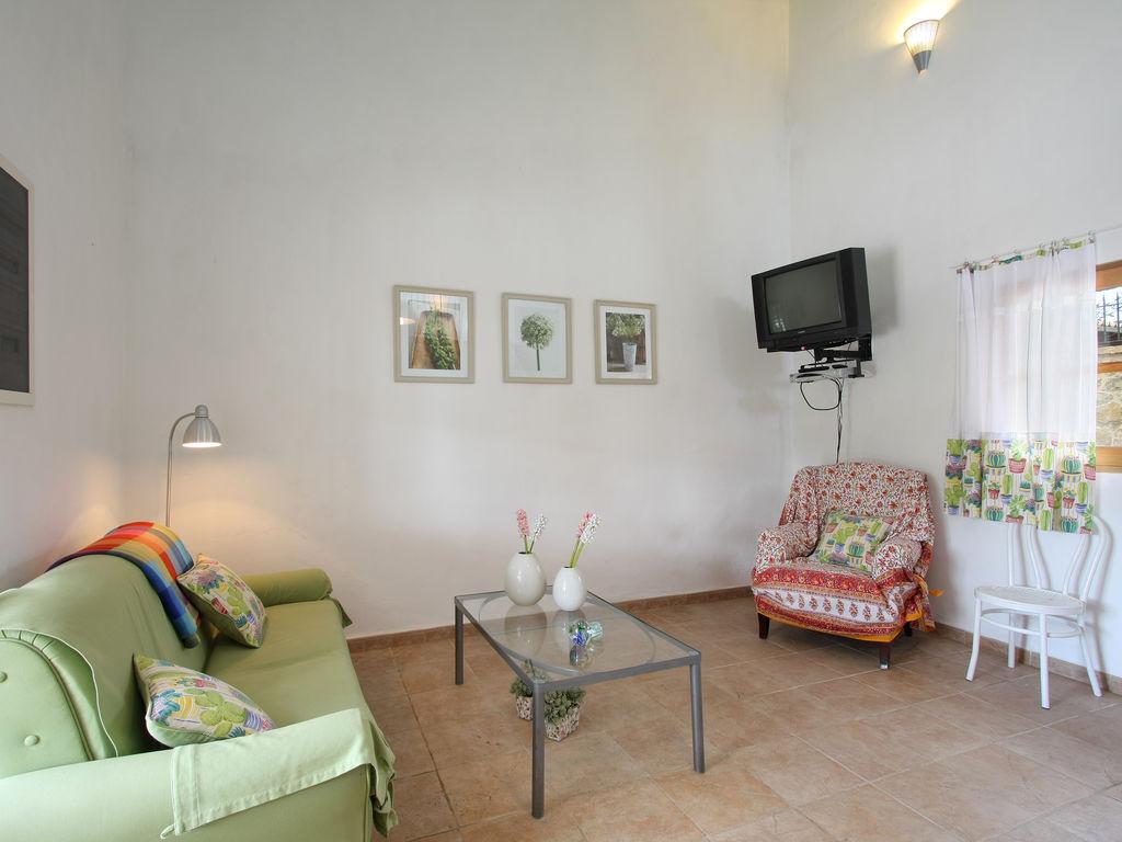 Ferienhaus Volta (342413), Selva (ES), Mallorca, Balearische Inseln, Spanien, Bild 7