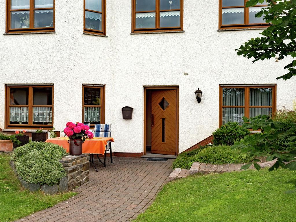 Ferienwohnung Gemütliches Apartment nahe des Skigebiets in Dreislar (152591), Medebach, Sauerland, Nordrhein-Westfalen, Deutschland, Bild 7