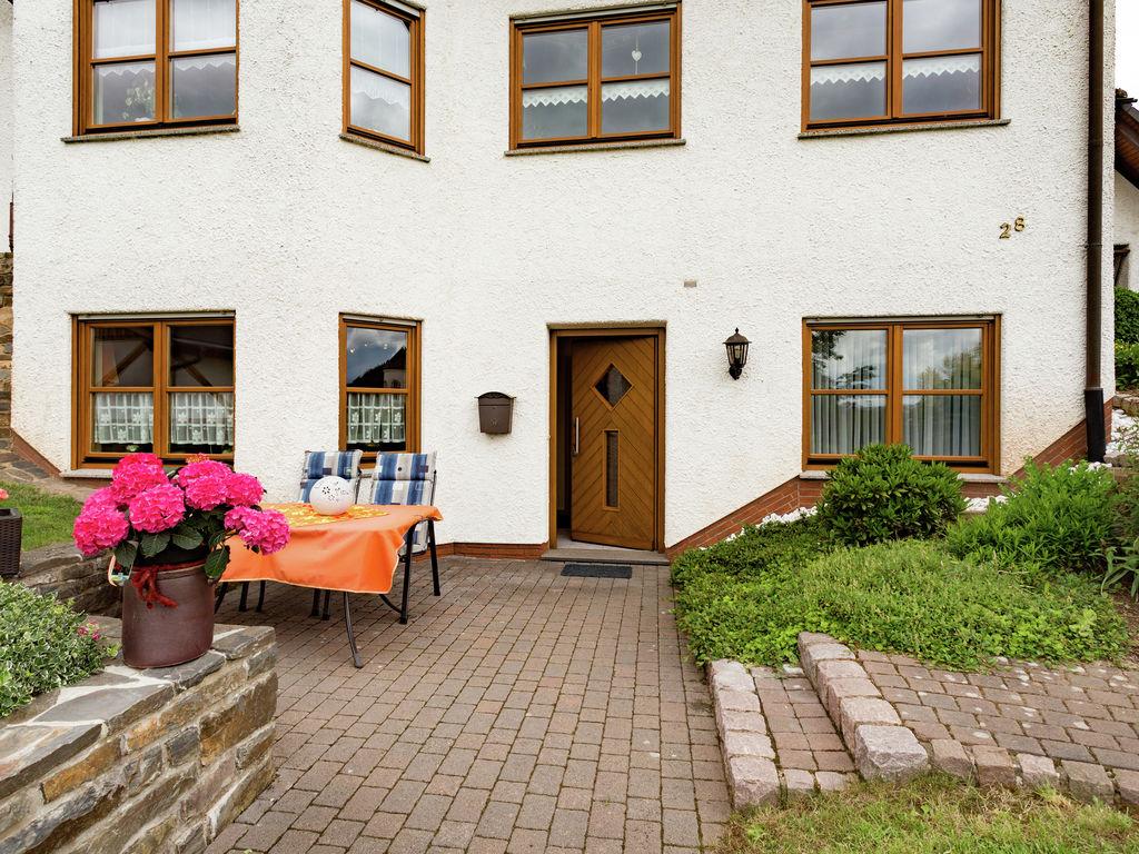 Ferienwohnung Gemütliches Apartment nahe des Skigebiets in Dreislar (152591), Medebach, Sauerland, Nordrhein-Westfalen, Deutschland, Bild 5