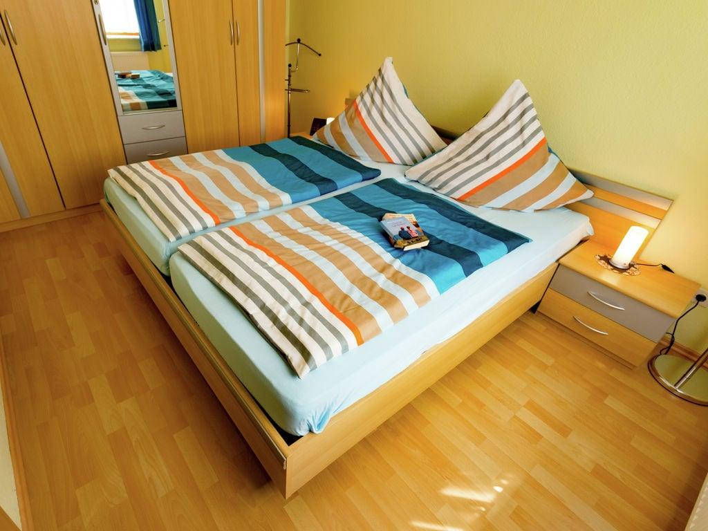 Ferienwohnung Gemütliches Apartment nahe des Skigebiets in Dreislar (152591), Medebach, Sauerland, Nordrhein-Westfalen, Deutschland, Bild 11