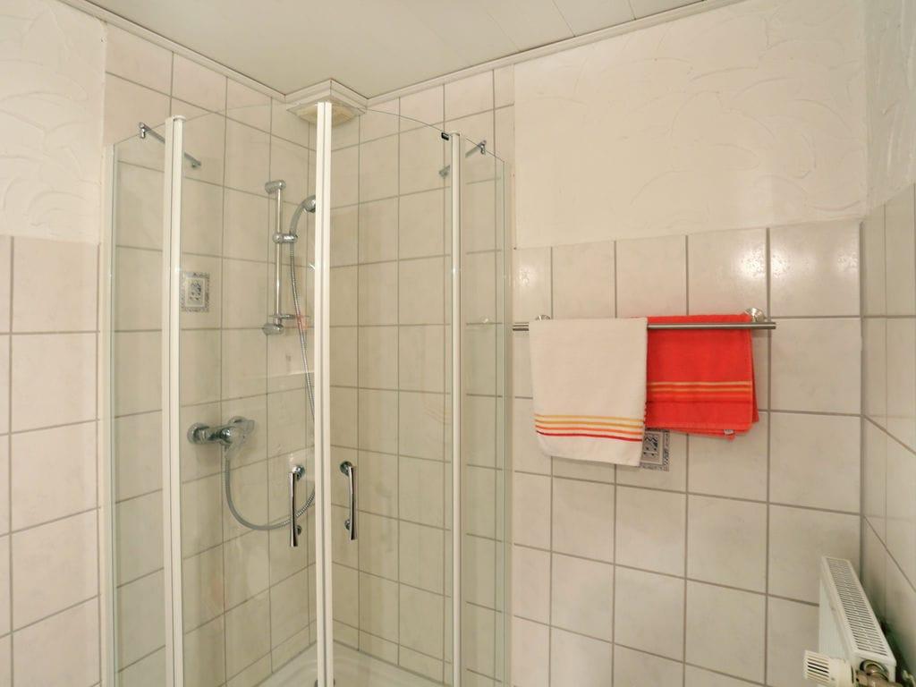 Ferienwohnung Gemütliches Apartment nahe des Skigebiets in Dreislar (152591), Medebach, Sauerland, Nordrhein-Westfalen, Deutschland, Bild 13