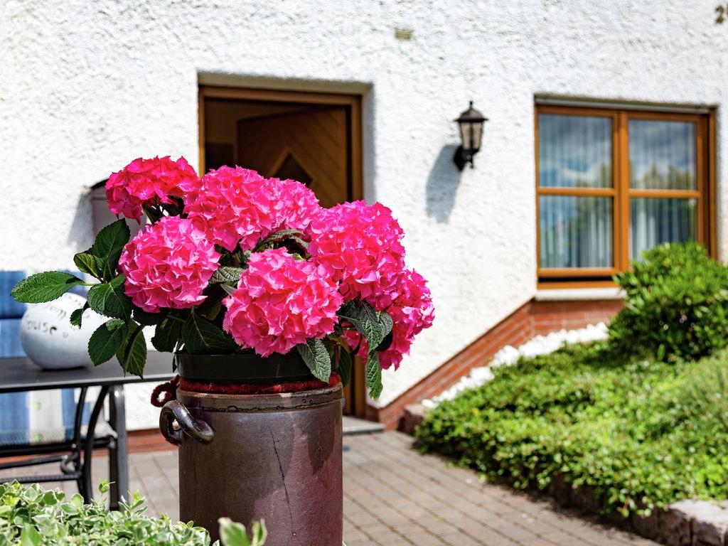Ferienwohnung Gemütliches Apartment nahe des Skigebiets in Dreislar (152591), Medebach, Sauerland, Nordrhein-Westfalen, Deutschland, Bild 19
