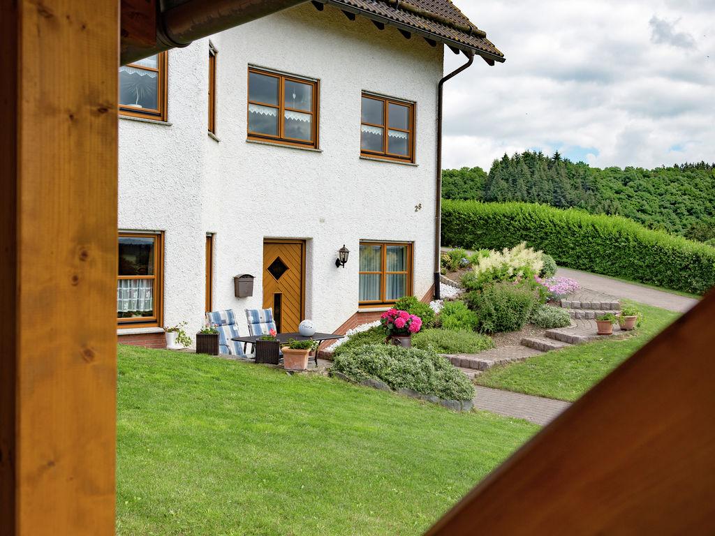 Ferienwohnung Gemütliches Apartment nahe des Skigebiets in Dreislar (152591), Medebach, Sauerland, Nordrhein-Westfalen, Deutschland, Bild 6