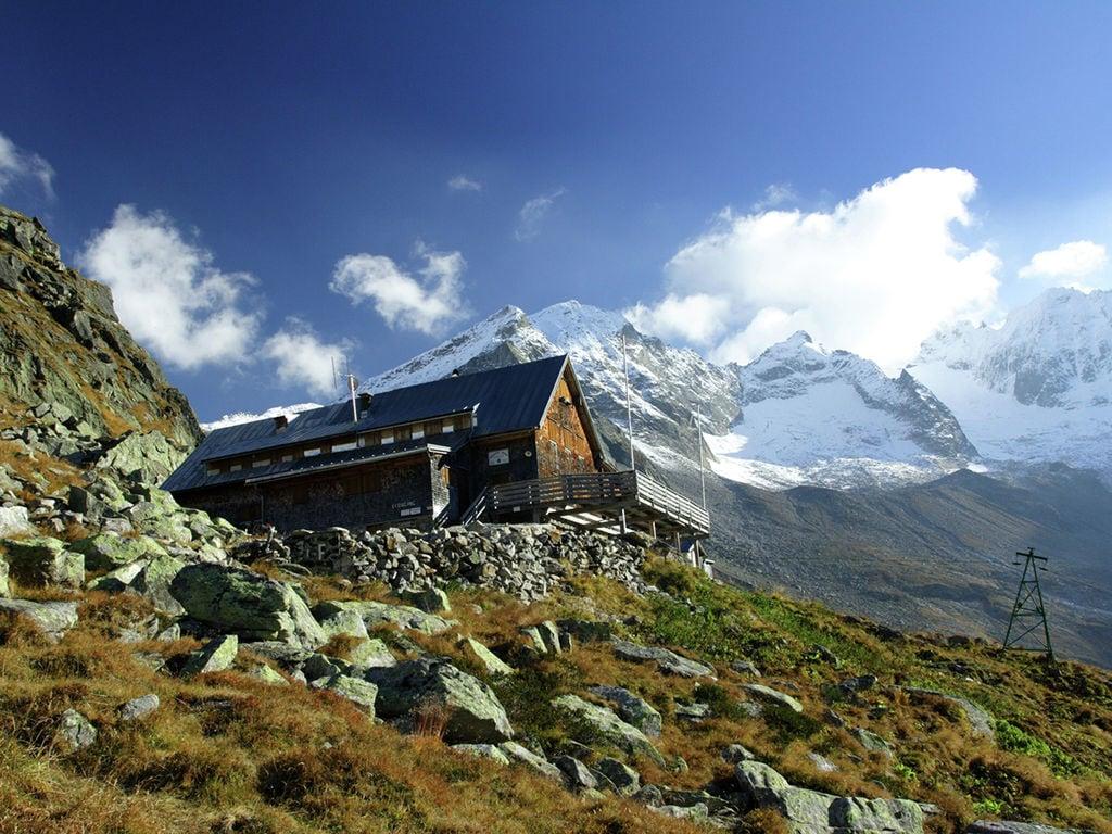 Maison de vacances Hauser (253804), Zell am Ziller, Zillertal Arena, Tyrol, Autriche, image 31