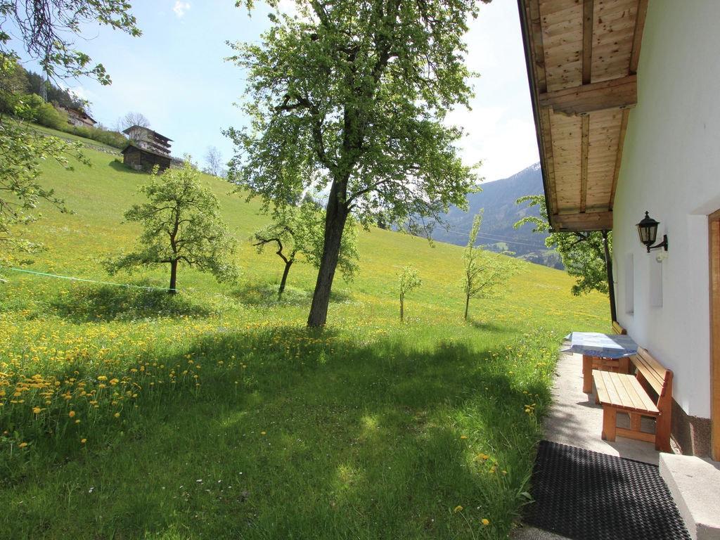 Maison de vacances Hauser (253804), Zell am Ziller, Zillertal Arena, Tyrol, Autriche, image 16