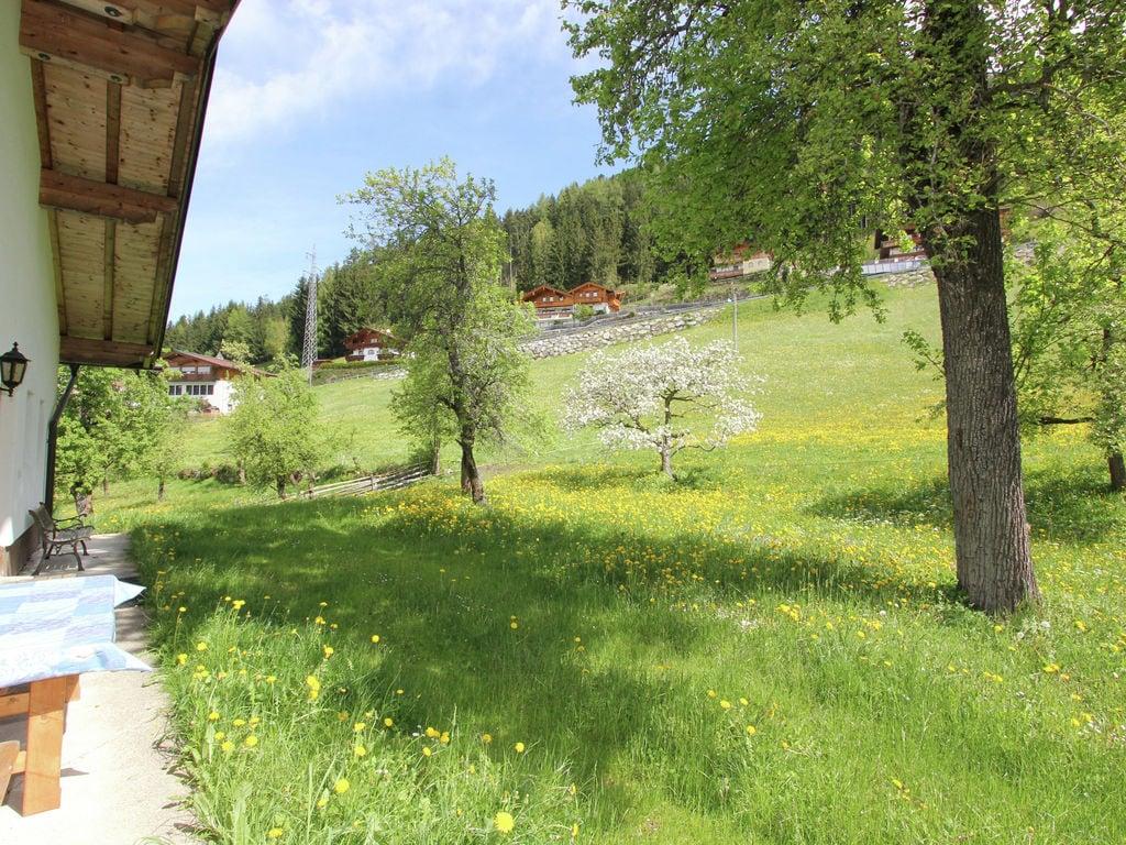 Maison de vacances Hauser (253804), Zell am Ziller, Zillertal Arena, Tyrol, Autriche, image 17