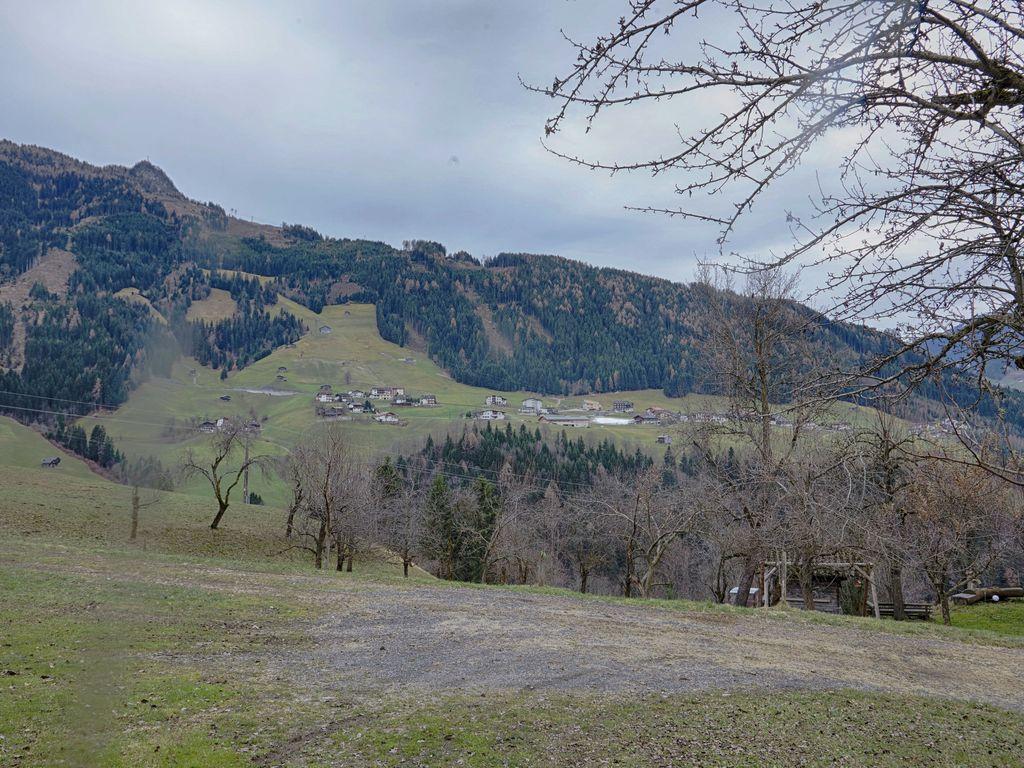 Maison de vacances Hauser (253804), Zell am Ziller, Zillertal Arena, Tyrol, Autriche, image 18