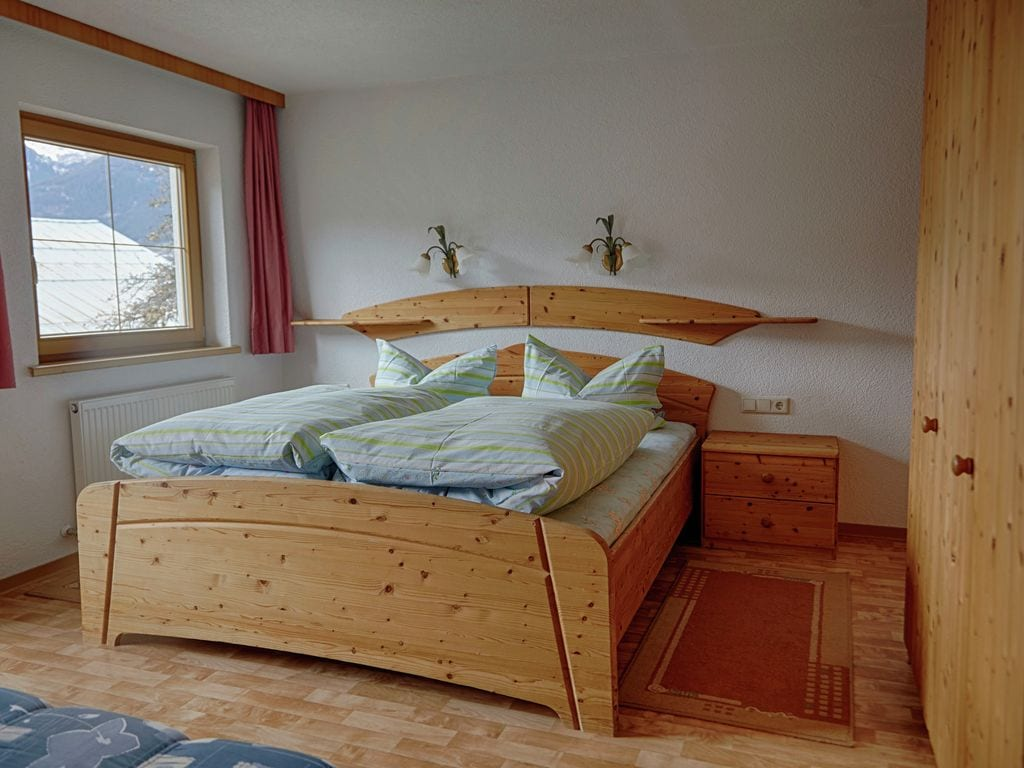 Maison de vacances Hauser (253804), Zell am Ziller, Zillertal Arena, Tyrol, Autriche, image 12