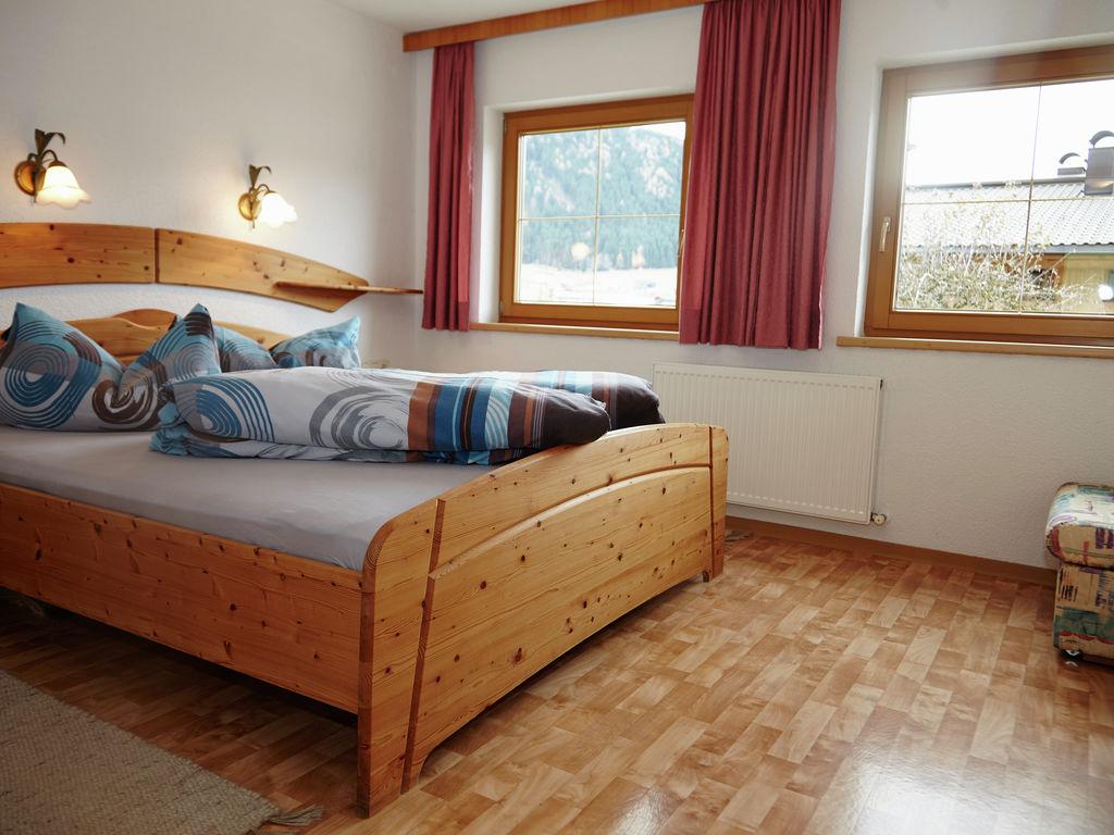 Maison de vacances Hauser (253804), Zell am Ziller, Zillertal Arena, Tyrol, Autriche, image 11