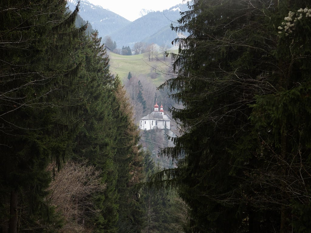 Maison de vacances Hauser (253804), Zell am Ziller, Zillertal Arena, Tyrol, Autriche, image 26