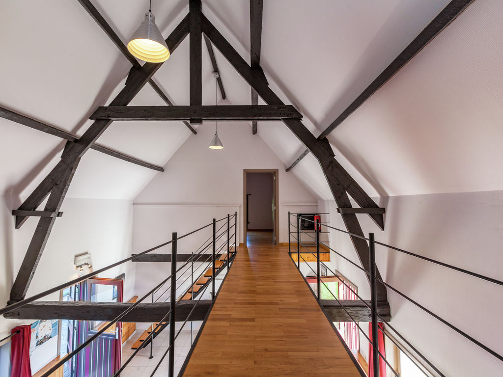 Ferienhaus 't Patershuys (152731), Vleteren, Westflandern, Flandern, Belgien, Bild 11
