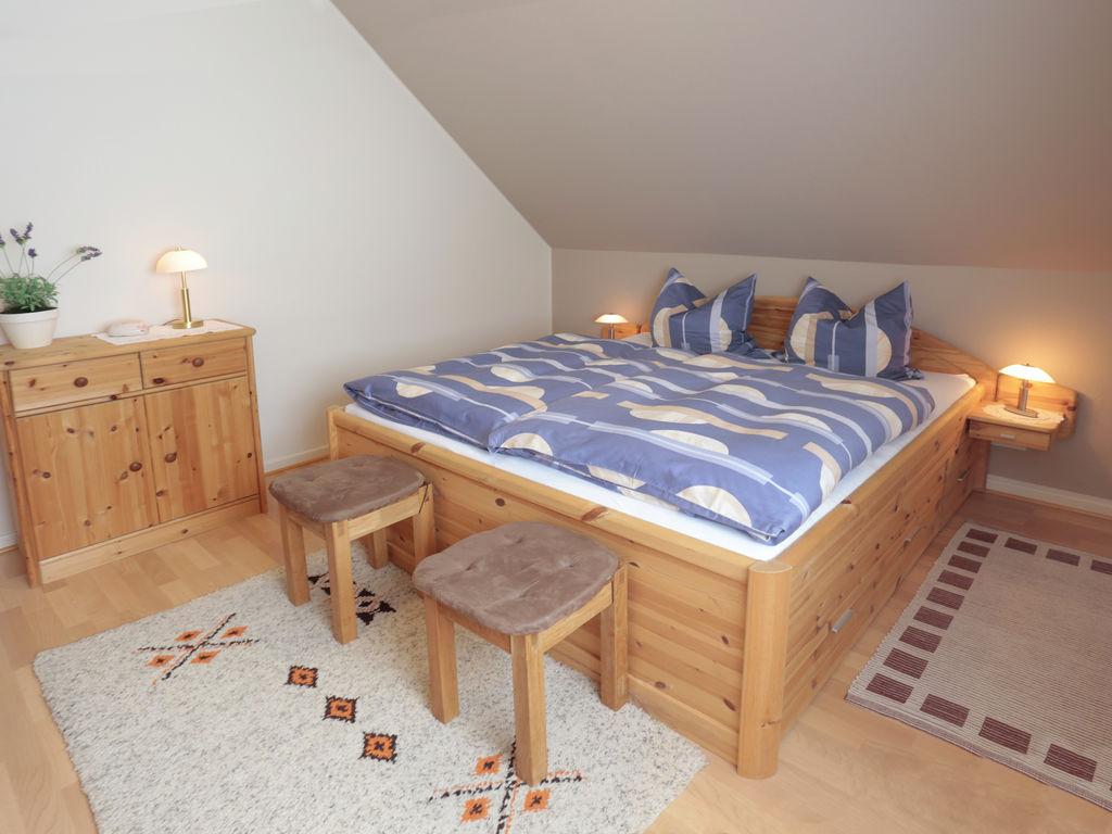 Ferienwohnung Luxus-Apartment in Küstelberg (Sauerland) in Skigebietsnähe (255319), Medebach, Sauerland, Nordrhein-Westfalen, Deutschland, Bild 14