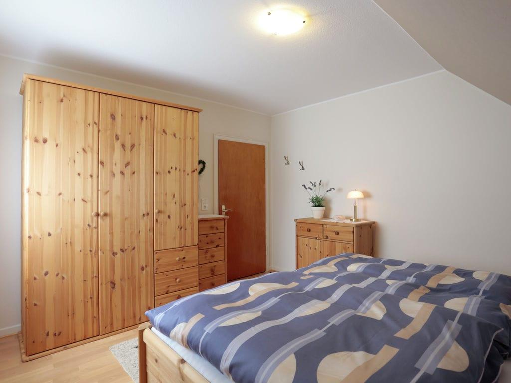 Ferienwohnung Luxus-Apartment in Küstelberg (Sauerland) in Skigebietsnähe (255319), Medebach, Sauerland, Nordrhein-Westfalen, Deutschland, Bild 13