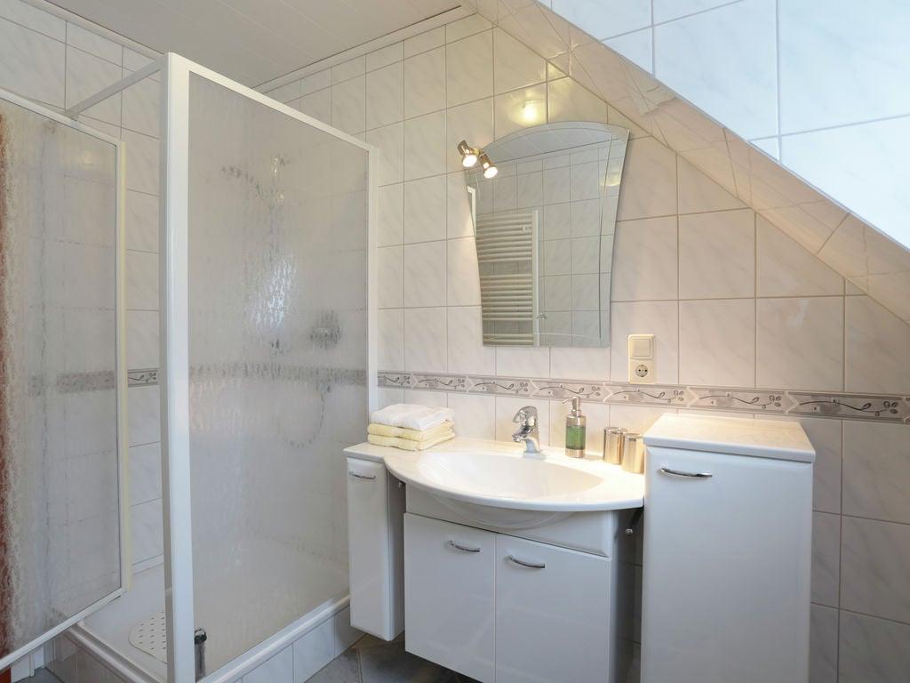 Ferienwohnung Luxus-Apartment in Küstelberg (Sauerland) in Skigebietsnähe (255319), Medebach, Sauerland, Nordrhein-Westfalen, Deutschland, Bild 16