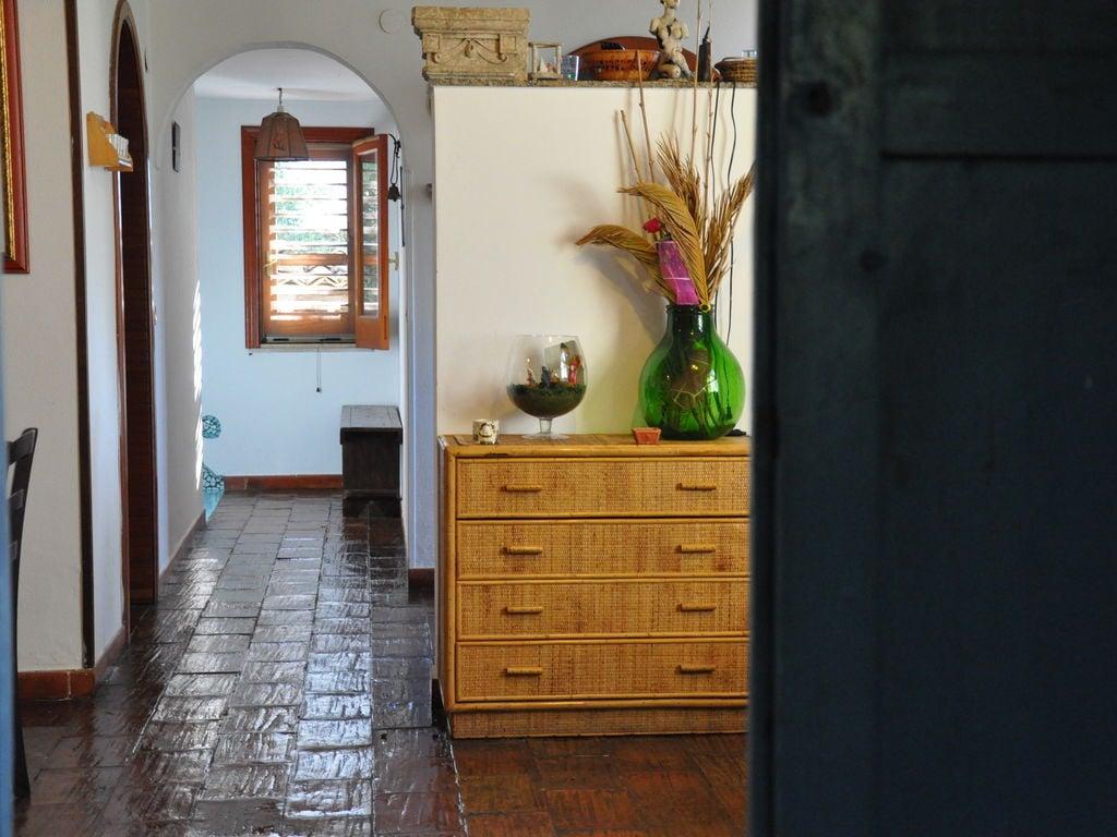 Maison de vacances Casa del Carrubo (152504), Lido di Noto, Siracusa, Sicile, Italie, image 13
