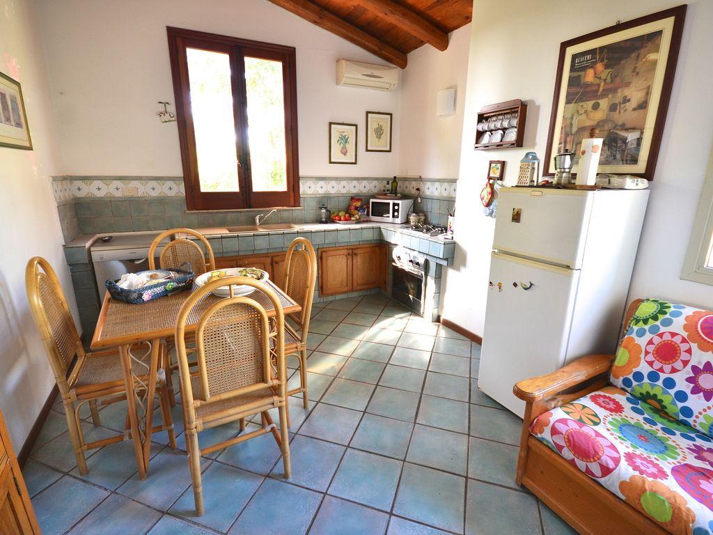 Maison de vacances Casa del Carrubo (152504), Lido di Noto, Siracusa, Sicile, Italie, image 10