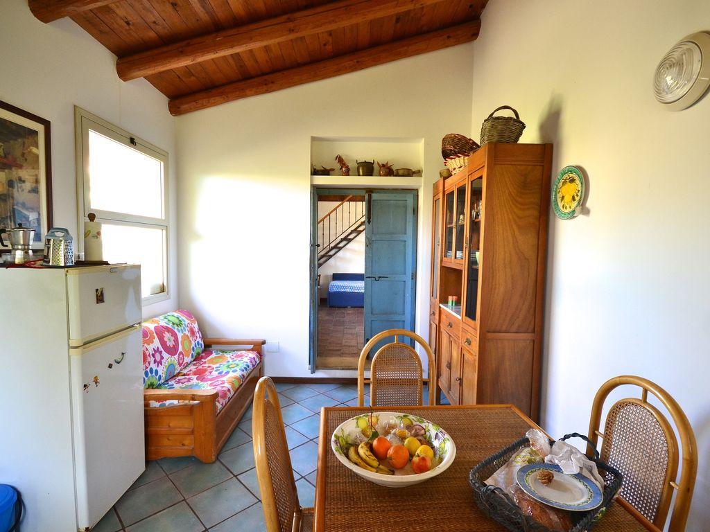 Maison de vacances Casa del Carrubo (152504), Lido di Noto, Siracusa, Sicile, Italie, image 11