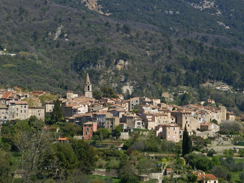 Ferienhaus Luxusvilla in Bargemon, Provence, mit Swimmingpool (153476), Callas, Var, Provence - Alpen - Côte d'Azur, Frankreich, Bild 37