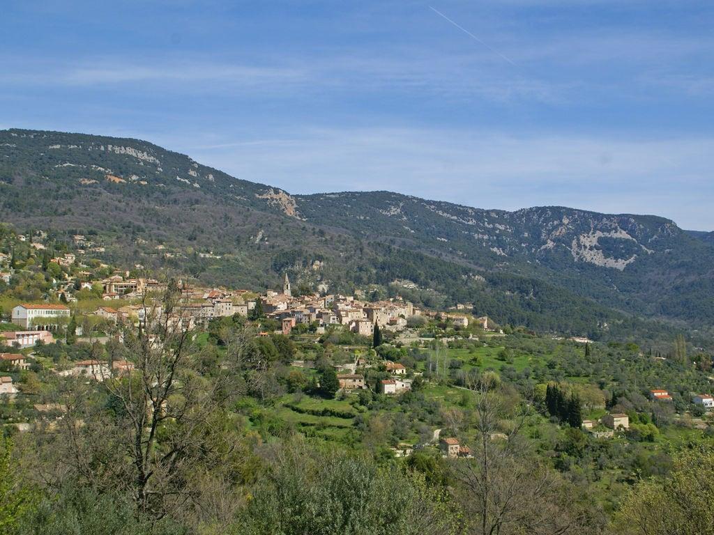 Ferienhaus Luxusvilla in Bargemon, Provence, mit Swimmingpool (153476), Callas, Var, Provence - Alpen - Côte d'Azur, Frankreich, Bild 38