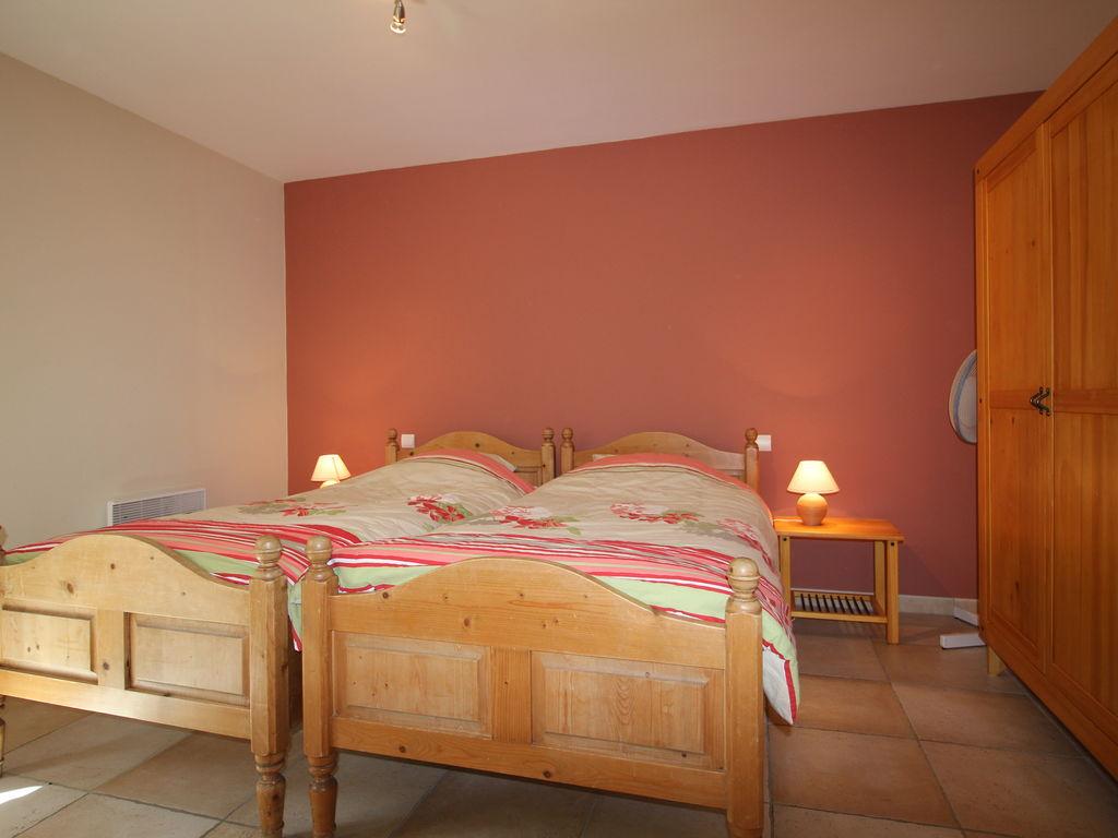 Ferienhaus Luxusvilla in Bargemon, Provence, mit Swimmingpool (153476), Callas, Var, Provence - Alpen - Côte d'Azur, Frankreich, Bild 21