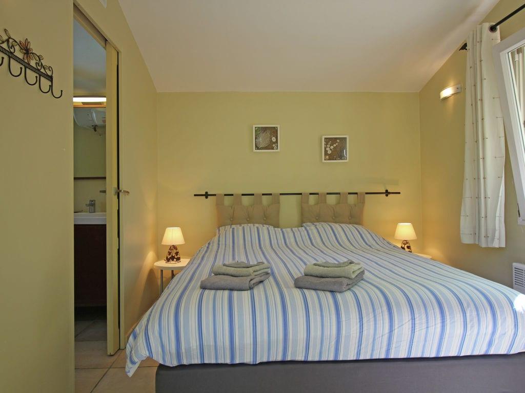 Ferienhaus Luxusvilla in Bargemon, Provence, mit Swimmingpool (153476), Callas, Var, Provence - Alpen - Côte d'Azur, Frankreich, Bild 23