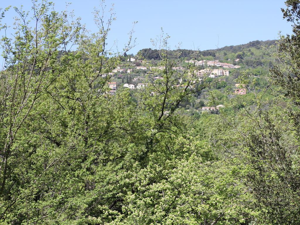 Ferienhaus Luxusvilla in Bargemon, Provence, mit Swimmingpool (153476), Callas, Var, Provence - Alpen - Côte d'Azur, Frankreich, Bild 36