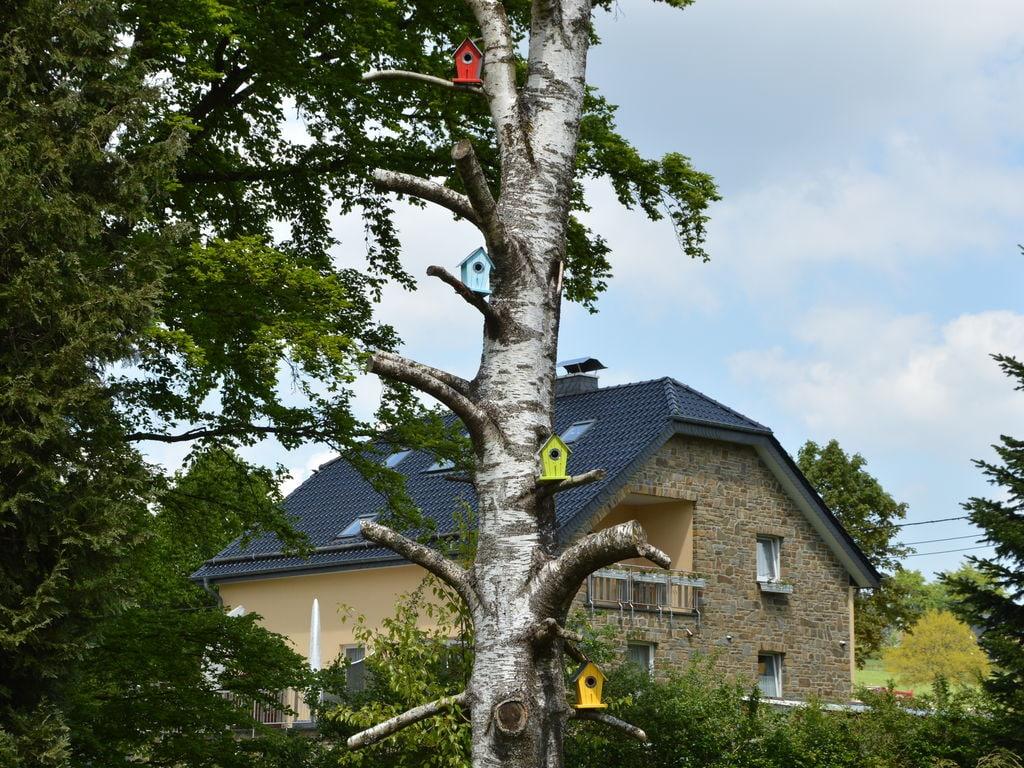 Ferienhaus Haus Annick (254264), Nidrum, Lüttich, Wallonien, Belgien, Bild 30
