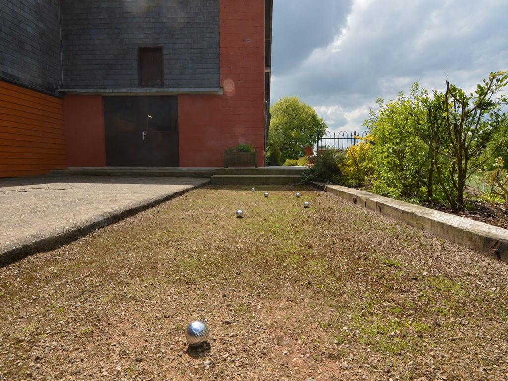 Ferienhaus Haus Annick (254264), Nidrum, Lüttich, Wallonien, Belgien, Bild 39