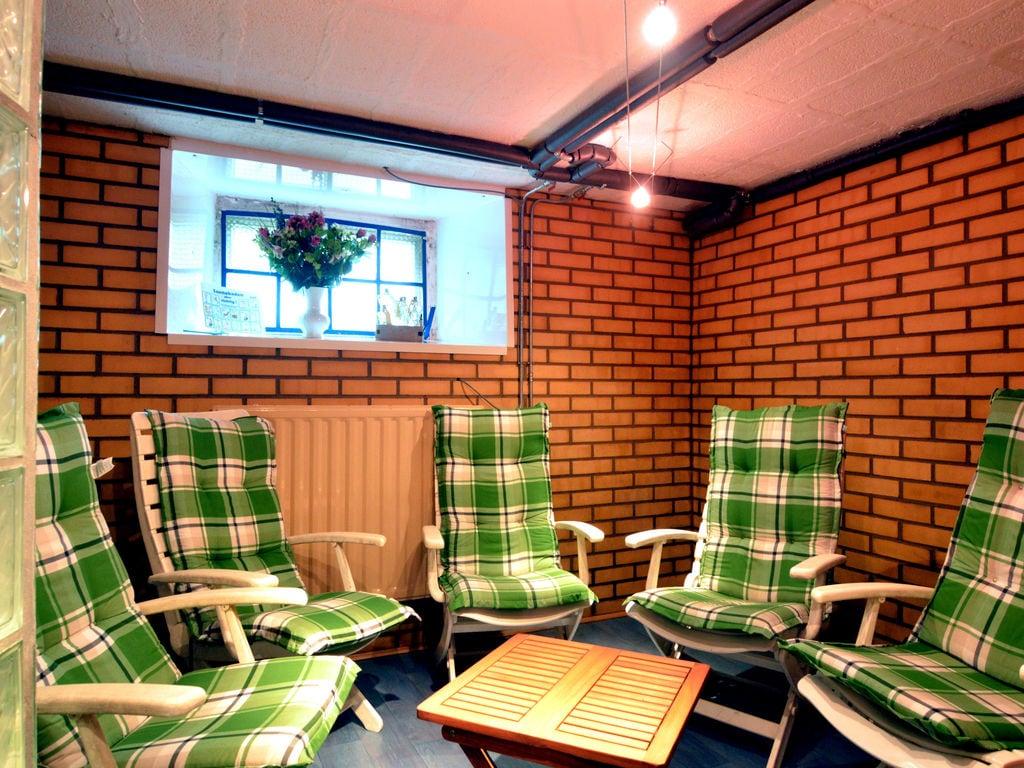 Ferienhaus Haus Annick (254264), Nidrum, Lüttich, Wallonien, Belgien, Bild 36