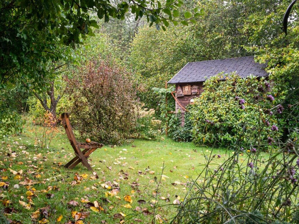 Holiday house in der Kyllburg Eifel in der Nähe des Waldes (153186), Kyllburg, South Eifel, Rhineland-Palatinate, Germany, picture 27