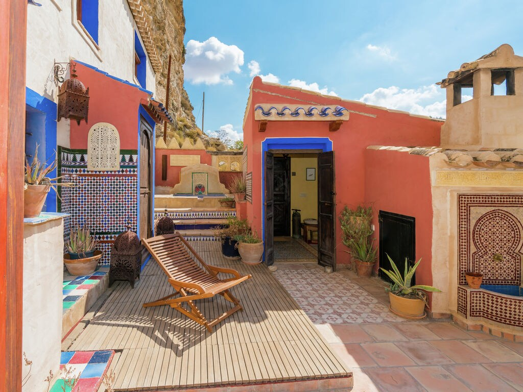 Ferienhaus Al-hambra (153945), Cubas, Albacete, Kastilien-La Mancha, Spanien, Bild 6
