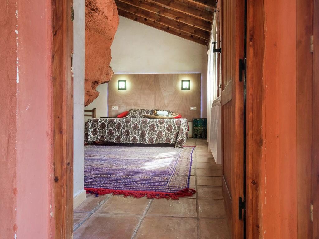 Ferienhaus Al-hambra (153945), Cubas, Albacete, Kastilien-La Mancha, Spanien, Bild 16