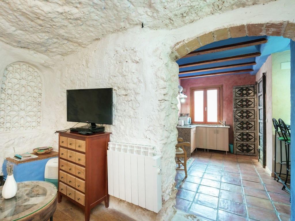 Ferienhaus Al-hambra (153945), Cubas, Albacete, Kastilien-La Mancha, Spanien, Bild 10