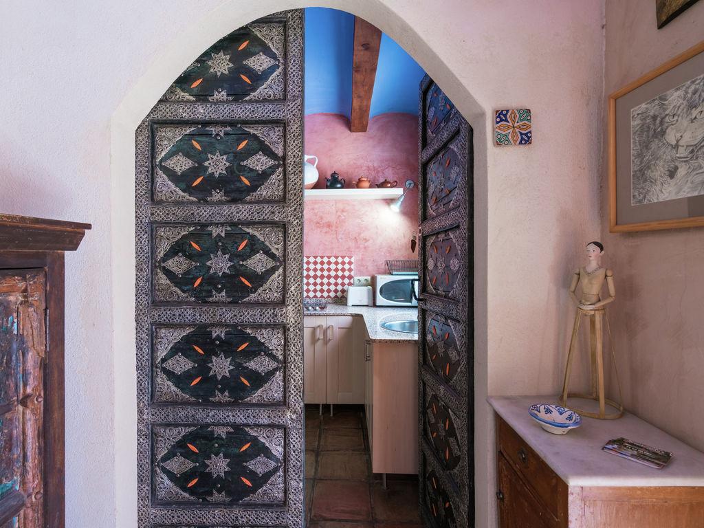 Ferienhaus Al-hambra (153945), Cubas, Albacete, Kastilien-La Mancha, Spanien, Bild 14