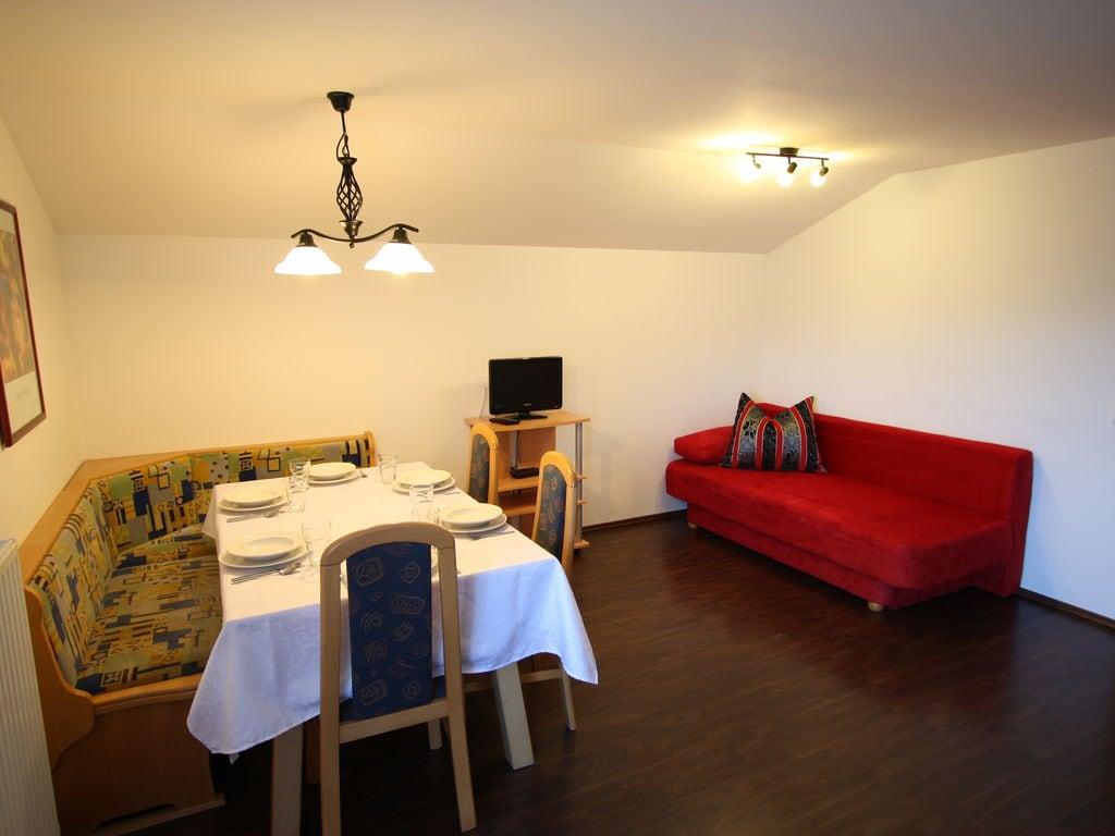 Holiday house Modernes Chalet in Wagrain mit Balkon (253602), Wagrain, Pongau, Salzburg, Austria, picture 5