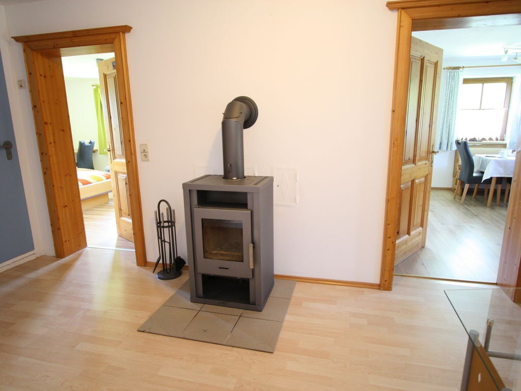 Maison de vacances Durchegg (253602), Wagrain, Pongau, Salzbourg, Autriche, image 15
