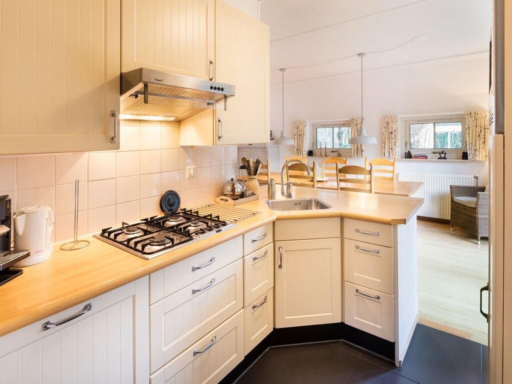 Ferienhaus Romantische Villa mit Geschirrspüler, nahe dem Nationalpark (264623), Diever, , Drenthe, Niederlande, Bild 6