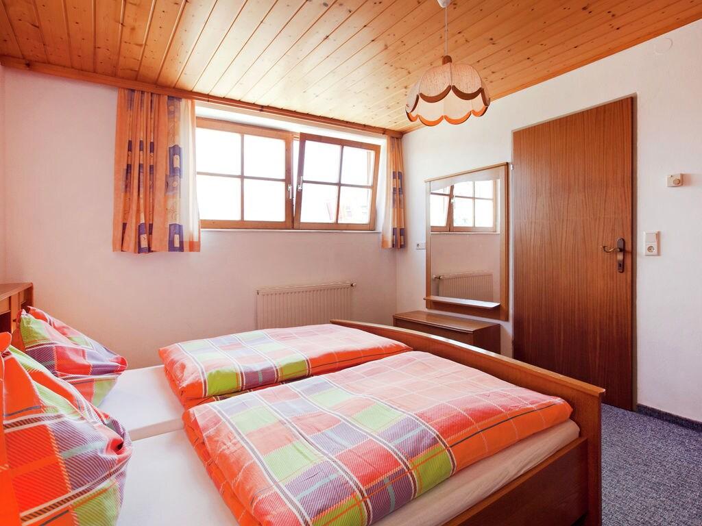 Appartement de vacances Bucher (253599), Wagrain, Pongau, Salzbourg, Autriche, image 15