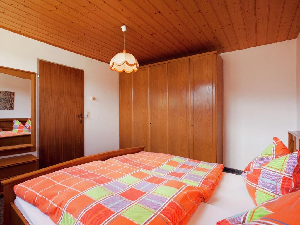 Appartement de vacances Bucher (253599), Wagrain, Pongau, Salzbourg, Autriche, image 14