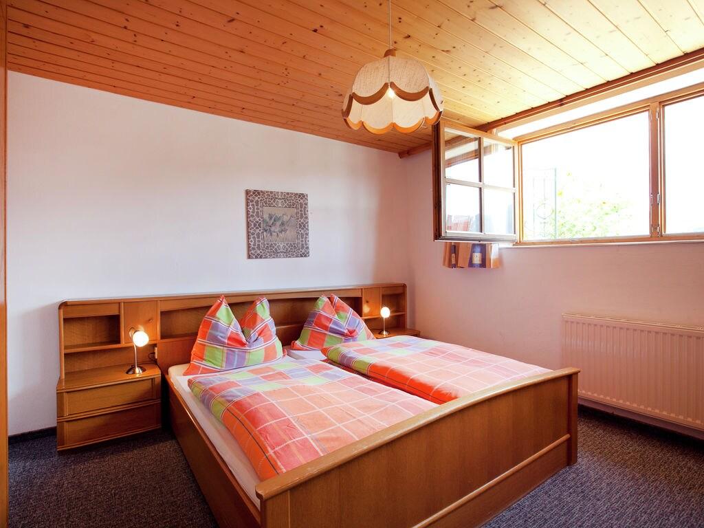 Appartement de vacances Bucher (253599), Wagrain, Pongau, Salzbourg, Autriche, image 13