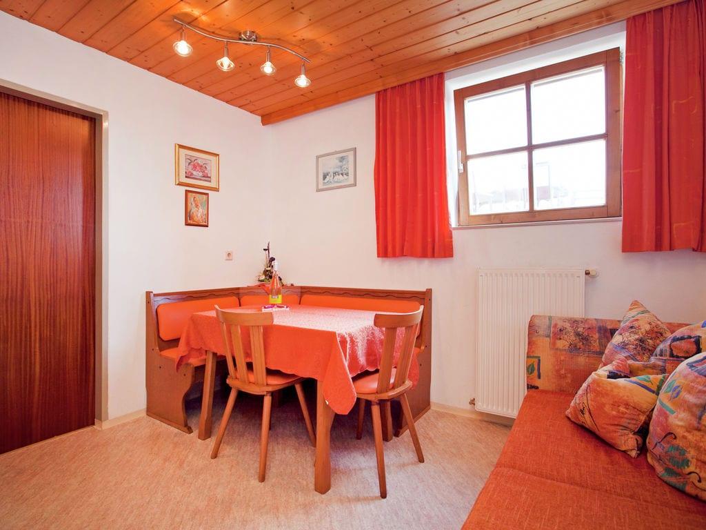 Appartement de vacances Bucher (253599), Wagrain, Pongau, Salzbourg, Autriche, image 8