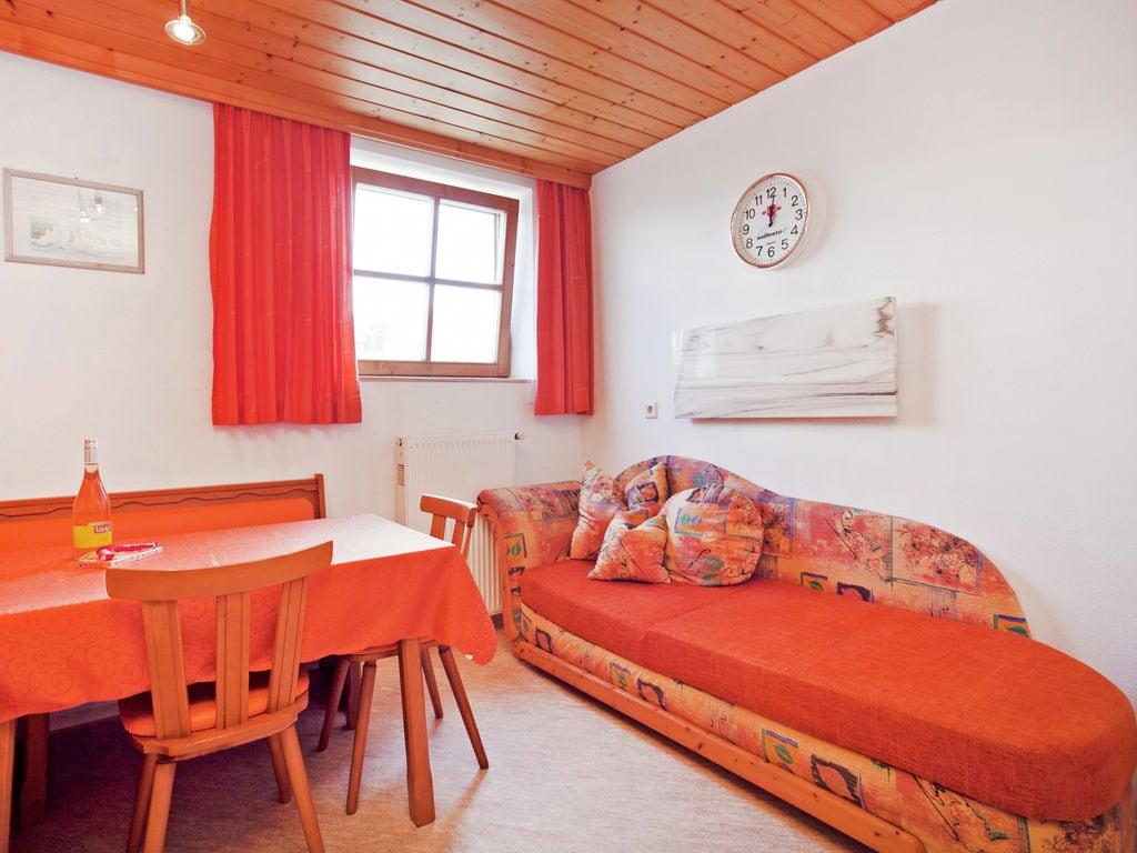 Appartement de vacances Bucher (253599), Wagrain, Pongau, Salzbourg, Autriche, image 7
