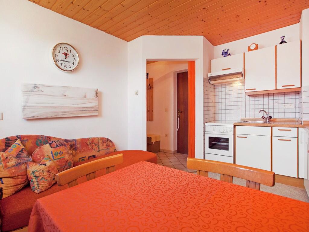 Appartement de vacances Bucher (253599), Wagrain, Pongau, Salzbourg, Autriche, image 9