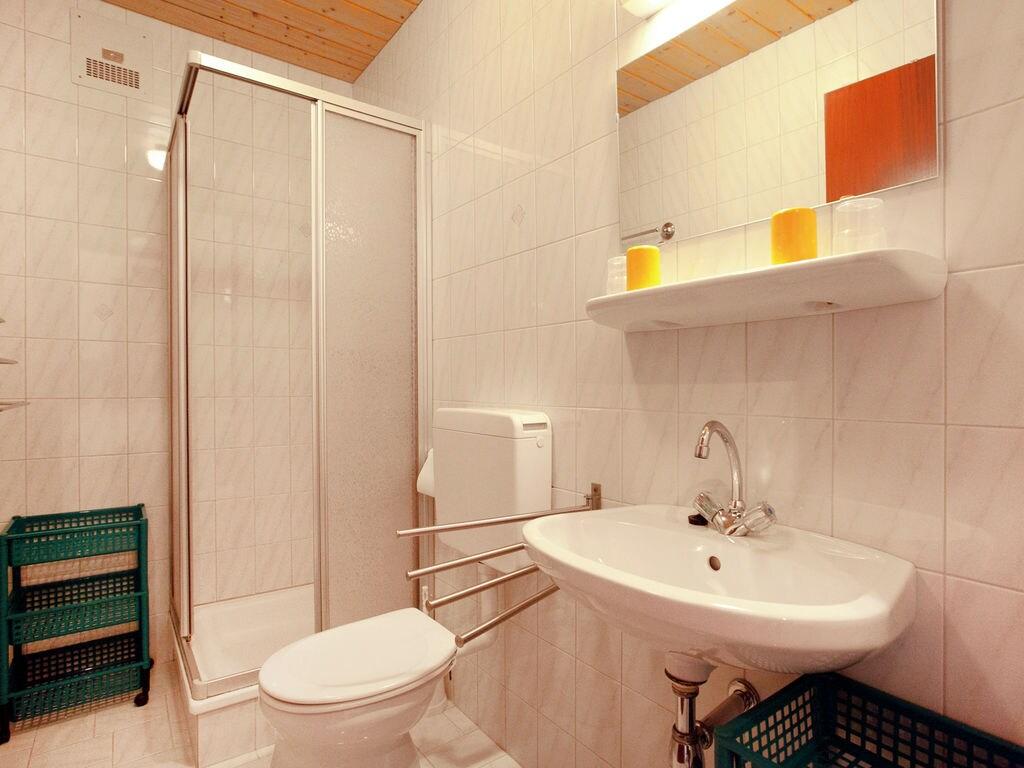 Appartement de vacances Bucher (253599), Wagrain, Pongau, Salzbourg, Autriche, image 16
